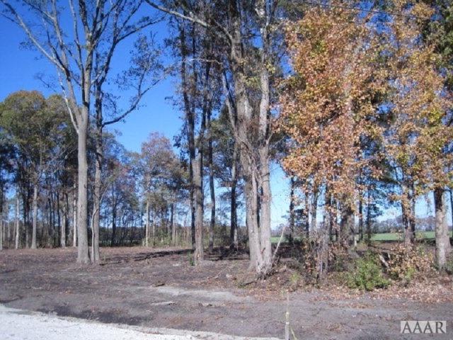 100 Walnut Acres Way, Barco, NC - USA (photo 1)