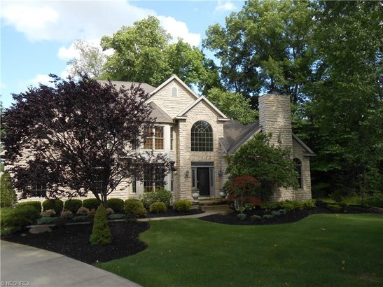 3057 Whitetail Ct, Richfield, OH - USA (photo 1)