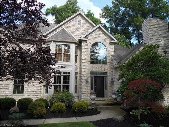 3057 Whitetail Ct, Richfield, OH - USA (photo 2)