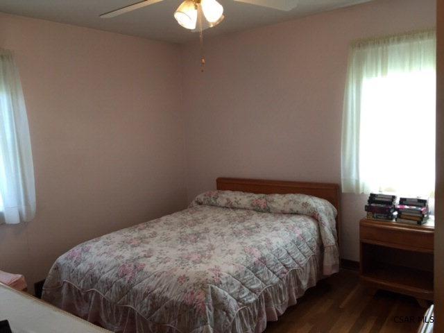1511 School Rd, Cairnbrook, PA - USA (photo 4)