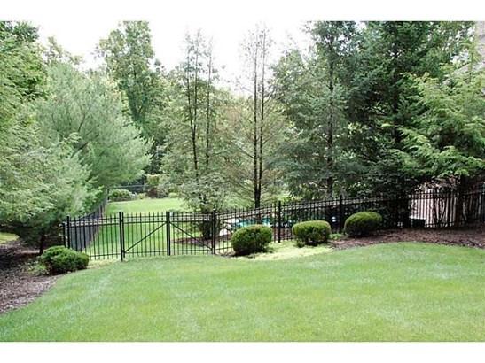 610 Whispering Pines, Fox Chapel, PA - USA (photo 2)