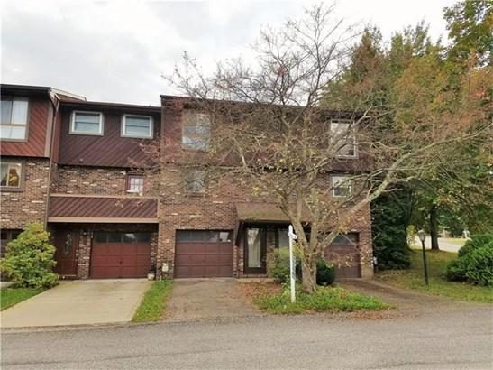 102 Bayberry Lane, North Fayette, PA - USA (photo 1)