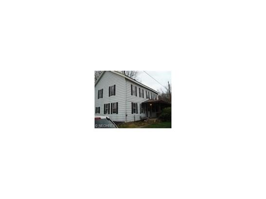 10453 Windham Parkman Rd, Garrettsville, OH - USA (photo 1)