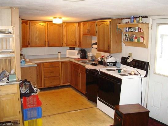 10453 Windham Parkman Rd, Garrettsville, OH - USA (photo 3)