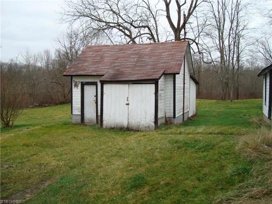 10453 Windham Parkman Rd, Garrettsville, OH - USA (photo 5)