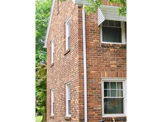 3151 Wendover Drive, Toledo, OH - USA (photo 2)
