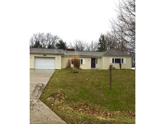 47758 Skyview Dr, East Liverpool, OH - USA (photo 1)