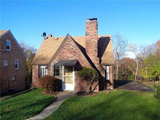 759 Ridge Rd, Ambridge, PA - USA (photo 1)