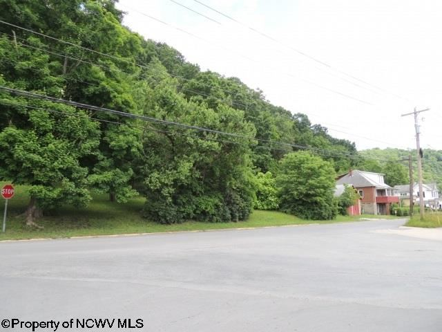 1609 Sabraton Avenue, Morgantown, WV - USA (photo 2)