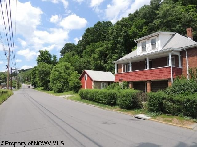1609 Sabraton Avenue, Morgantown, WV - USA (photo 3)