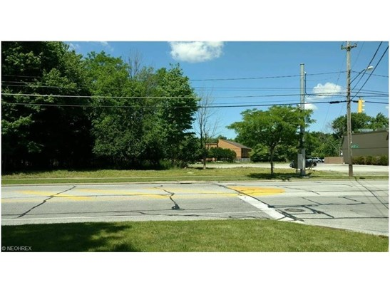 V/l Broadview Rd, Broadview Heights, OH - USA (photo 1)