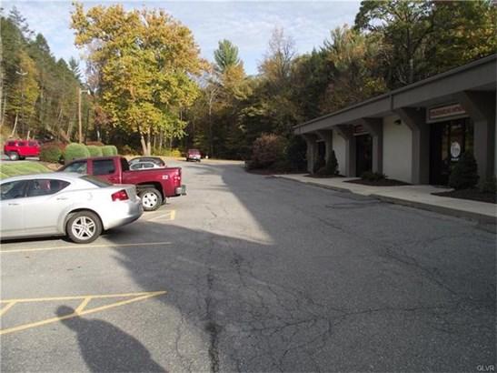 3295 Forest Inn Road, Palmerton, PA - USA (photo 1)