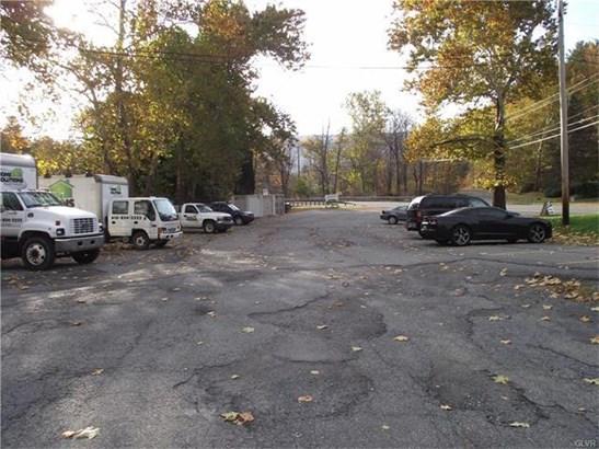 3295 Forest Inn Road, Palmerton, PA - USA (photo 3)