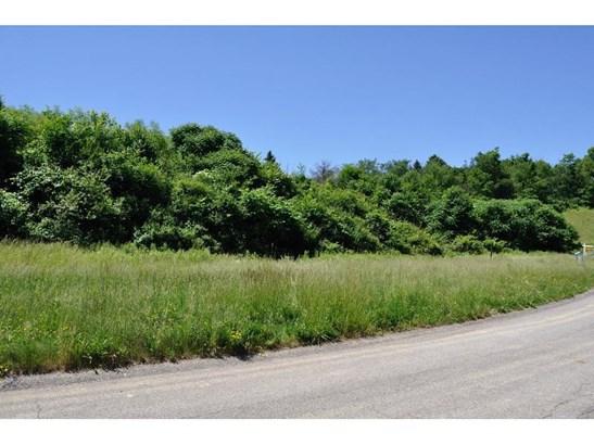 105 Field Brook Lane (lot 2), Richland, PA - USA (photo 1)