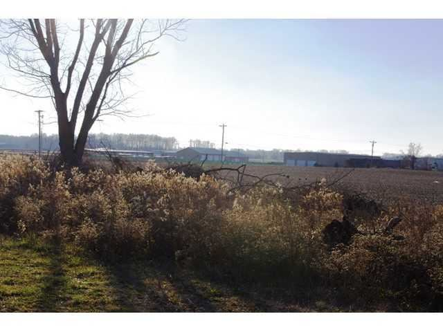 8565 Diley Road, Canal Winchester, OH - USA (photo 1)