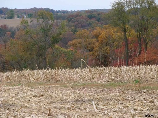 Lot 28a Muddy Creek Forks Road, Airville, PA - USA (photo 5)