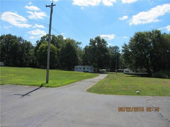 2734 River Se Rd, Lake Milton, OH - USA (photo 5)