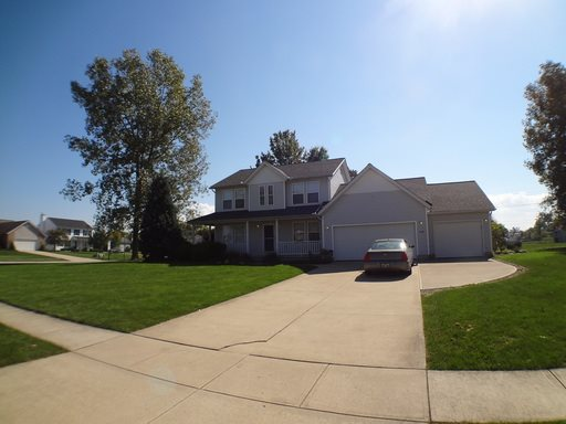 35153 Sullivan, North Ridgeville, OH - USA (photo 1)