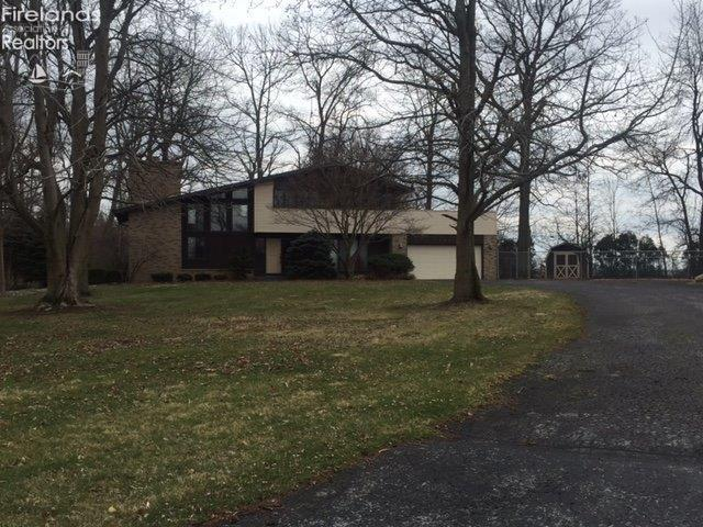 383 Hill Drive, Fremont, OH - USA (photo 1)