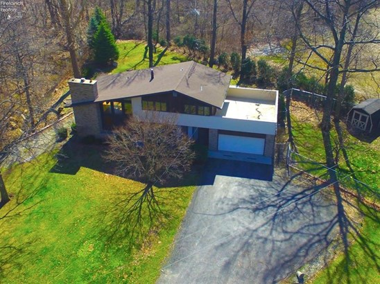 383 Hill Drive, Fremont, OH - USA (photo 2)