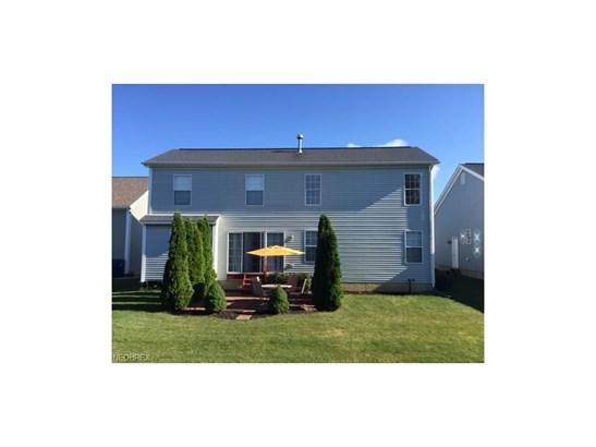 37063 Chaddwyck Ln, North Ridgeville, OH - USA (photo 2)