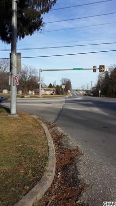 35 Cavalry Rd, Carlisle, PA - USA (photo 1)