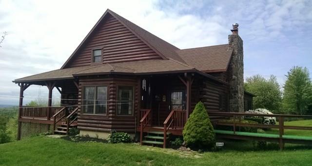526 Mixtown, Sabinsville, PA - USA (photo 5)