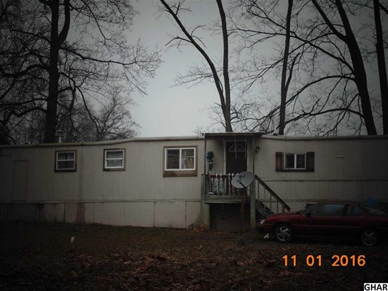 843 Pleasant Grove Rd, York Haven, PA - USA (photo 3)