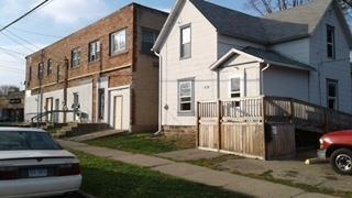 1001 Lansing Ave, Jackson, MI - USA (photo 2)