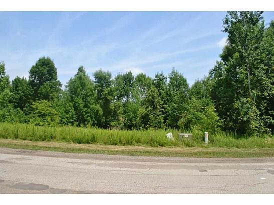 Echo Hill Lane, Fairview, PA - USA (photo 2)