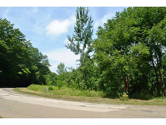 Echo Hill Lane, Fairview, PA - USA (photo 5)
