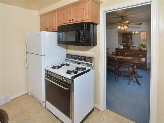 5205 Shirley St., Penn Hills, PA - USA (photo 5)