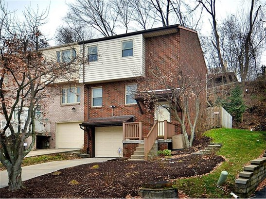 315 Clavale Dr, North Versailles, PA - USA (photo 1)