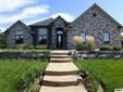 5023 Grande View Ln, Jackson, MI - USA (photo 1)