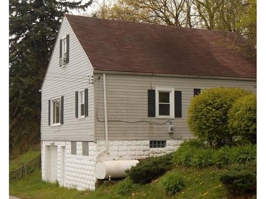 3614 Sherbine Way, White Oak, PA - USA (photo 1)