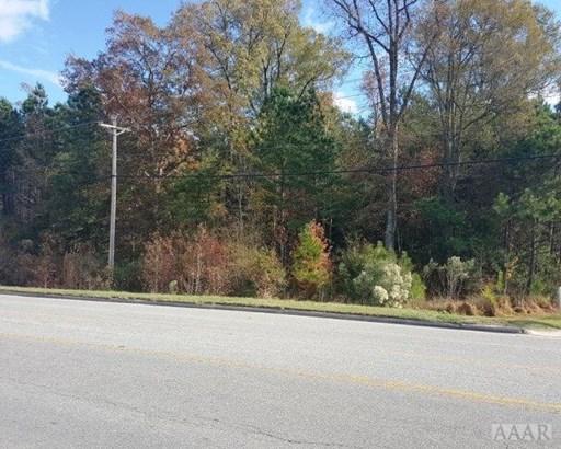 1075 S Hwy 17, Elizabeth City, NC - USA (photo 1)