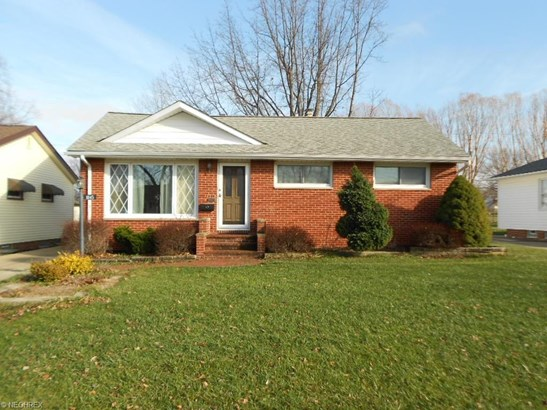 1845 Empire Rd, Wickliffe, OH - USA (photo 1)