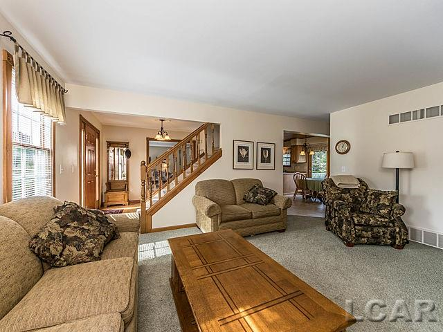 5154 Turnberry Ct., Tecumseh, MI - USA (photo 5)
