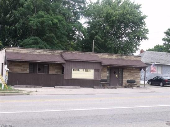 1293 Tallmadge Rd, Kent, OH - USA (photo 1)
