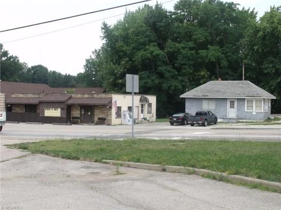 1293 Tallmadge Rd, Kent, OH - USA (photo 3)