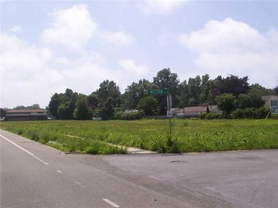 4400 W 12th Street, Mill Creek, PA - USA (photo 1)
