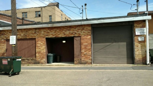 Storage Area (photo 3)
