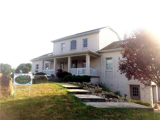209 Ladysmith Road, Hempfield, PA - USA (photo 2)