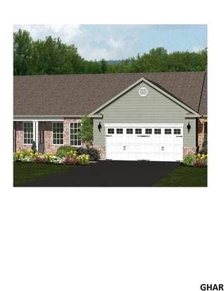 Lot 158 Red Haven Rd, New Cumberland, PA - USA (photo 1)