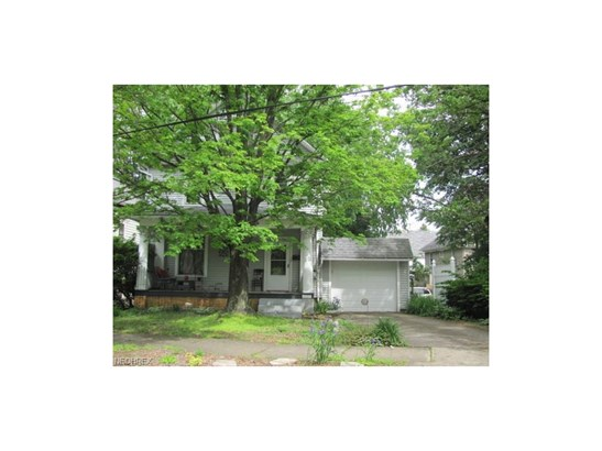 151 Byers Ave, Akron, OH - USA (photo 2)
