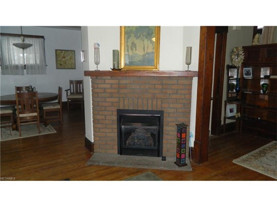 151 Byers Ave, Akron, OH - USA (photo 4)