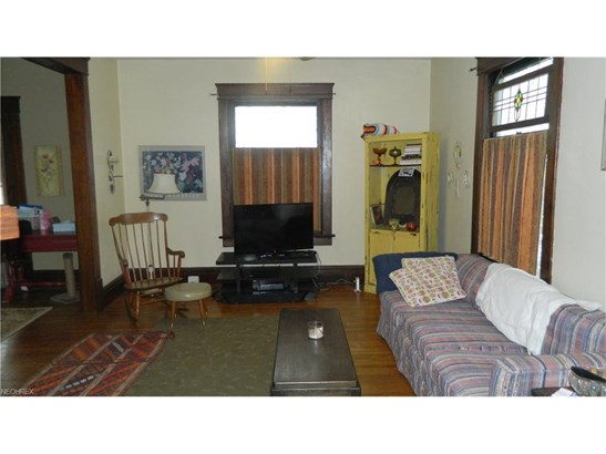 151 Byers Ave, Akron, OH - USA (photo 5)