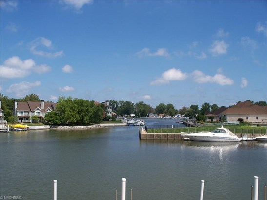 413 Portside Dr, Sandusky, OH - USA (photo 3)