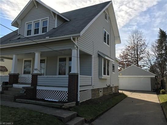 1602 Newton St, Akron, OH - USA (photo 2)