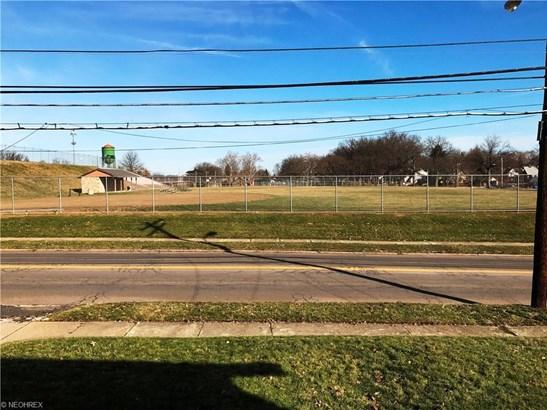 1602 Newton St, Akron, OH - USA (photo 5)